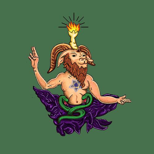 NABaphomet