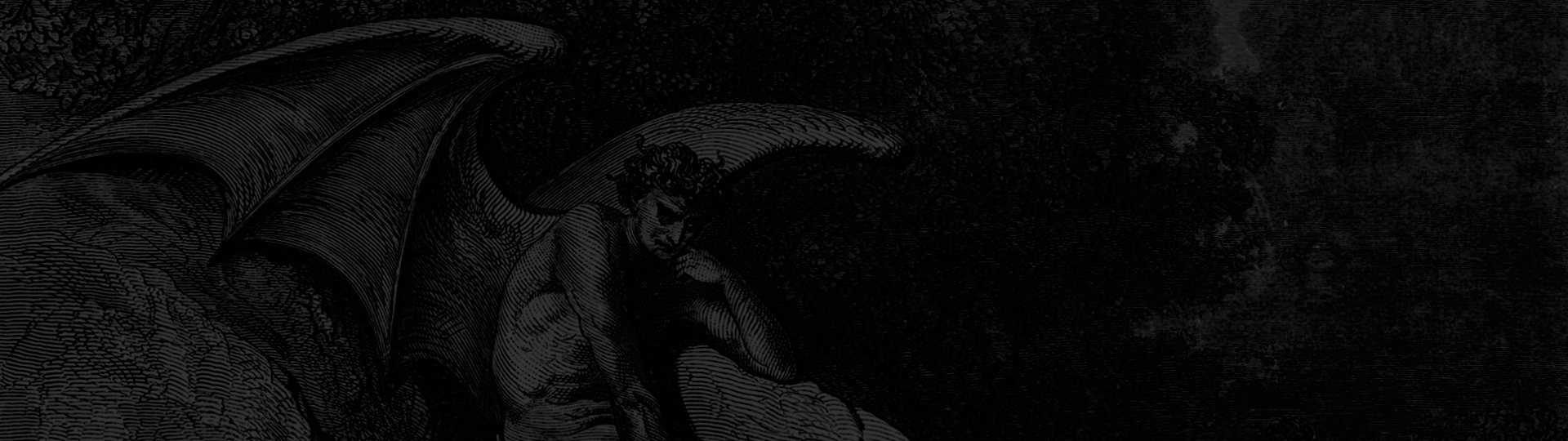 Lucifer LHP