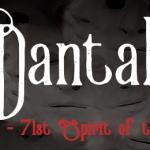 Dantalion of the Goetia