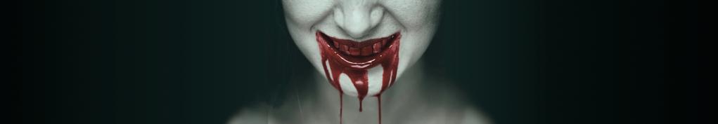 Secret Vampirism Techniques