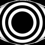 Rasputins Eye