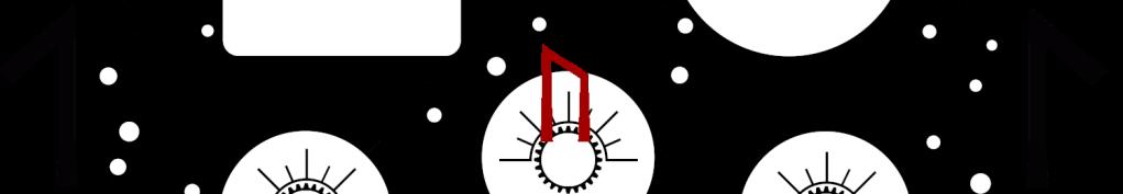 Rune circuit