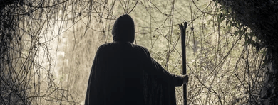 dark_sorcerer