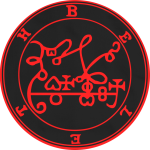 Beleth-sigil-red